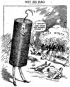 LA Times, 7 July 1910.png
