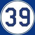 LAret39.PNG