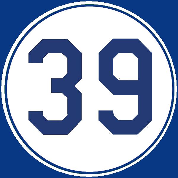LAret39