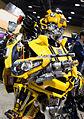 LBCC 2013 - Bumblebee (11027668333).jpg