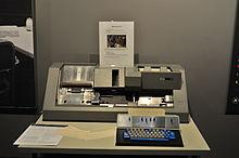 IBM 029 kartotruigilo