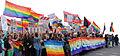 LGBT Column 3.jpg