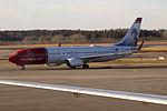 LN-NIE 737 Norwegian ARN.jpg