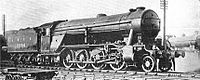 LNER mikado 2-8-2, 2394 (CJ Allen, Steel Highway, 1928).jpg