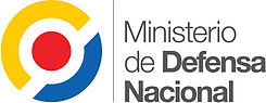 LOGO-DEFENSA-®-CS3-feb.jpg