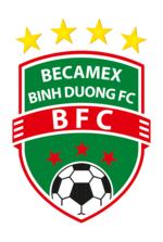 LOGO BFC.png