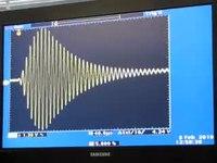 File:LORAN Signal Termination - LSU Wildwood, NJ (2).webm