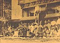 LOUIS(1894) p151 TUMLONG - BUDDHIST PROCESSION (cropped).jpg