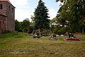LSA Priester Friedhof.jpg