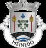 Мейнеду — Википедия