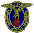 LSV Worms Logo.png