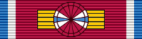 LUX Order of Merit of the Grand Duchy of Luxembourg - Grand Cross BAR.png