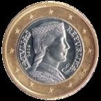 LV 1 eiro.png