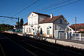 La-Ferté-Saint-Aubin IMG 0151.JPG