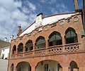 LaGarriga-MercePascual carrerSamalus34- 016 copia.jpg