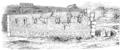 LaNature1873-276-DynamiteSurUnMur.png
