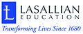 LaSallian Logo.jpg
