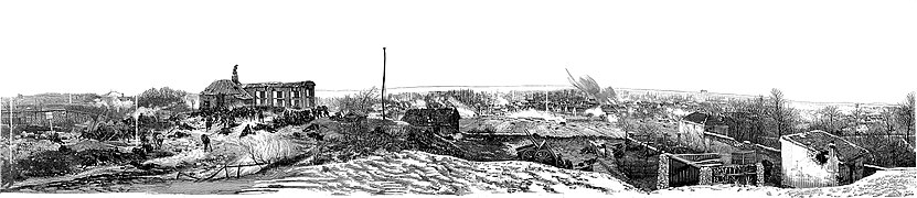 La Bataille de Champigny, Alphonse de Neuville part.jpg (cleaned).jpg