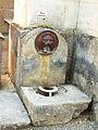 La Chapelle-Saint-André-FR-58-fontaine publique-01.jpg