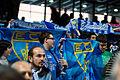 La Demencia - Estudiantes - 03.jpg
