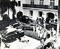 La Fortaleza attack-1950.jpg