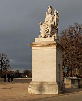La France Victorieuse by Antoine-François Gérard 09.jpg