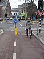 La Haye nov2010 16 (8326151526).jpg