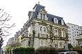 La Maison fleurie (34739779285).jpg