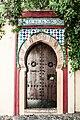 La Media Luna, Granada 6 29 11 -spain (40306346134).jpg