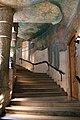 La Pedrera Staircase 2 (5837389057).jpg