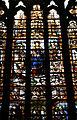La Prière du Peuple Chrétien à Notre-Dame 0.jpg