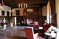 La Rochefoucauld - salon et cheminée.jpg