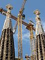 La Sagrada Familia (7852726950).jpg