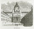 La Sorbonne, 1855.jpg