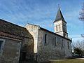 La Tour-Blanche église (3).JPG