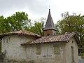 La chapelle de Gourby (3).jpg