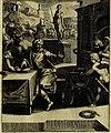 La doctrine des moevrs, tiree de la philosophie des stoiques, representee en cent tableavx et expliqvee en cent discovrs pour l'instruction de la ieunesse (1646) (14748031734).jpg