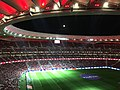 La final de la Champions, declarada de especial significación ciudadana e interés general para la Ciudad de Madrid 01.jpg