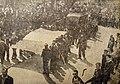 La presse Tunisie 1956 59.jpg