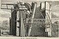La verrerie depuis les temps les plus reculés jusqu'à nos jours (1869) (14778071311).jpg