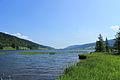 Lac dans le Jura.jpg