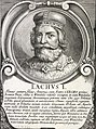 Lachus I (Benoît Farjat).jpg
