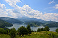 Lacul Izvorul Muntelui.jpg