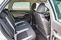 Lada Vesta SW Cross interior 02.jpg