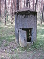 Lager Rollwald Bunker.jpg