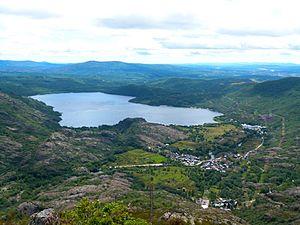 Lago De Sanabria.jpg