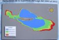 Lago Enriquio expantie 0119a.png