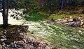 Lago del Predil - 29.jpg