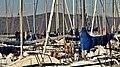 Lago di Bolsena - Capodimonte, porticciolo 1.jpg