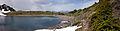 Lago di Chamolé 2.jpg